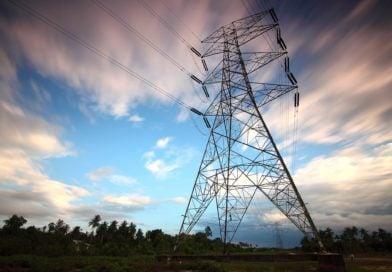 cena prądu