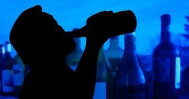 alkoholizm razem