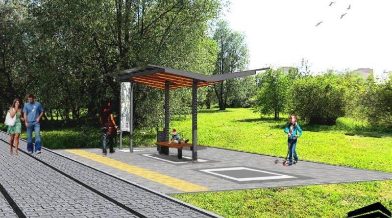 Park Rataje 1 800x445 - Park Rataje będzie większy