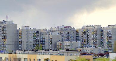 Lokalne Standardy Urbanistyczne