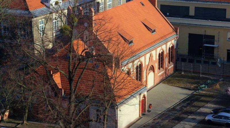 zabytkowe szkoły 10 800x445 - Miliony na remonty poznańskich szkół