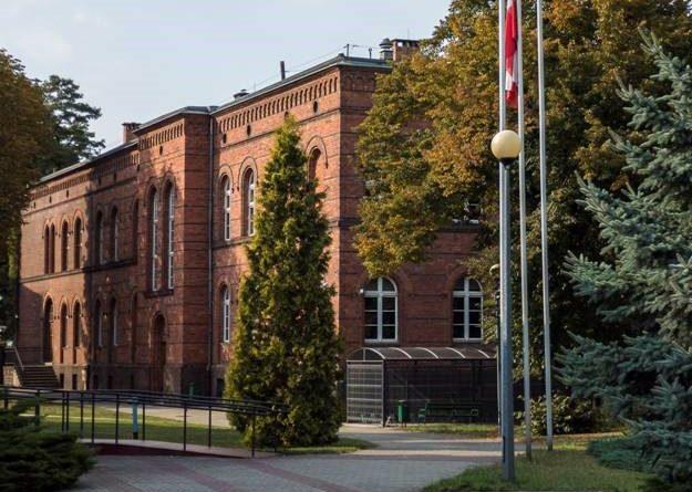 zabytkowe szkoły 11 625x445 - Miliony na remonty poznańskich szkół