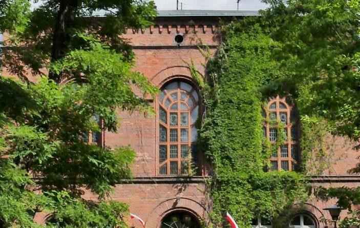 zabytkowe szkoły 12 703x445 - Miliony na remonty poznańskich szkół