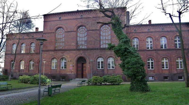 zabytkowe szkoły 13 800x445 - Miliony na remonty poznańskich szkół