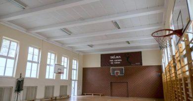 zabytkowe szkoły 7 390x205 - Poznań: Będzie edukacja seksualna w szkołach?