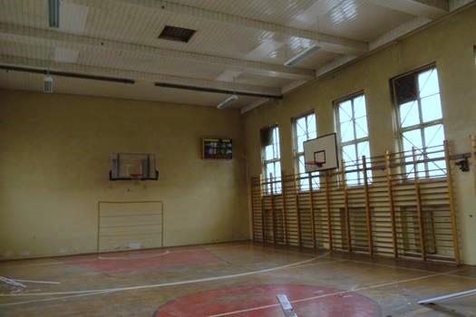 zabytkowe szkoły 8 - Miliony na remonty poznańskich szkół