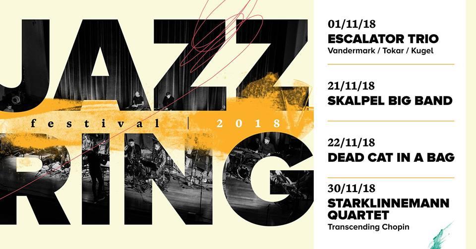 Jazz Ring Festival