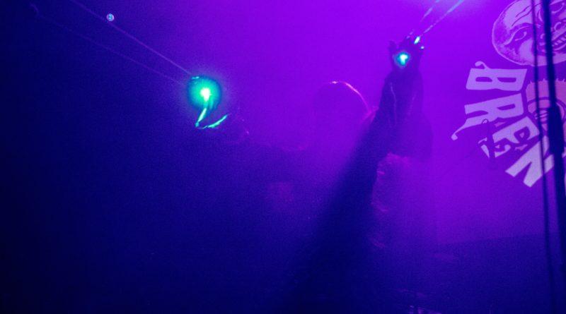 Doris Brendel 45 800x445 - Koncert FISH w Poznaniu - zdjęcia