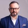 Przemysław Jakub Hinc: chcę słuchać poznaniaków!