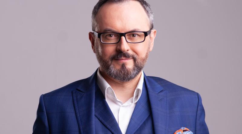 Przemysław Jakub Hinc