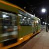 Rusza budowa drogi i trasy tramwajowej na Naramowice - podpisano umowę