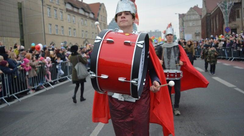 11 listopada 14 800x445 - Poznań świętuje z dwóch powodów - zdjęcia