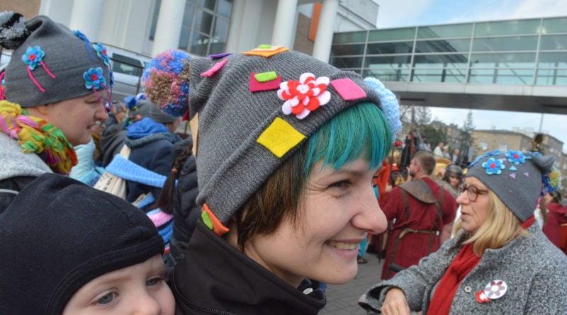 11 listopada 2 800x445 - Poznań świętuje z dwóch powodów - zdjęcia