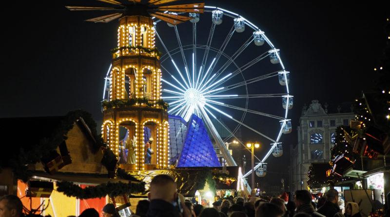 Betlejem Poznańskie 1 800x445 - Betlejem Poznańskie 2019. Jakie będą atrakcje w tym roku?