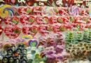 Gdańsk: Jarmark Bożonarodzeniowy przeniósł się do… internetu