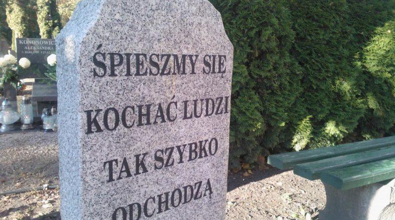 S  1D19 800x445 - Parkowy cmentarz przy Wiśniowej