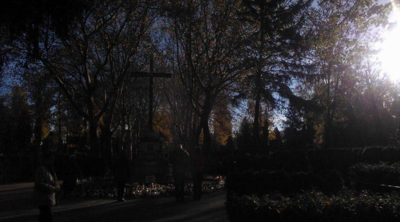 S  9D192 800x445 - Parkowy cmentarz przy Wiśniowej