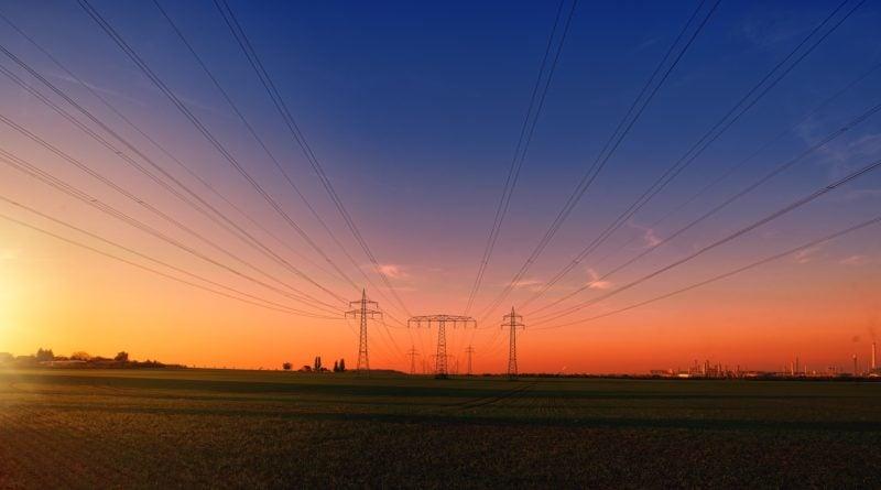 ENEA prąd