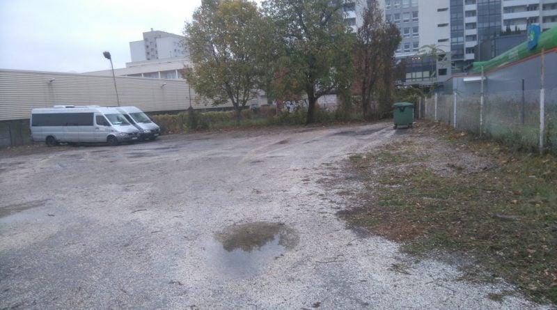 nieruchomosc posprzatanapic11002125390213096show2 800x445 - Wielkie sprzątanie w centrum Poznania