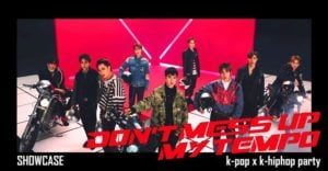 16006 image 46525790 958054537714744 6134498090909958144 o 300x156 - Don't mess up my tempo Kpop x Khiphop Party in Poznań