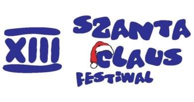 Szanta Claus Festiwal