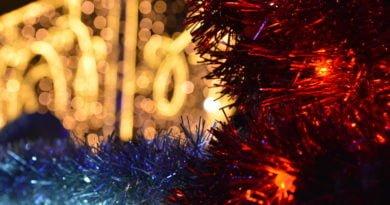 betlejem poznanskie 14 390x205 - Boże Narodzenie na świecie
