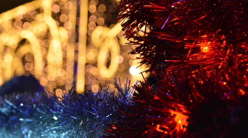 betlejem poznanskie 14 800x445 - Boże Narodzenie na świecie