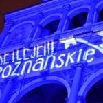 betlejem poznanskie 2 150x150 - Świąteczna Parada w poznańskim Betlejem!