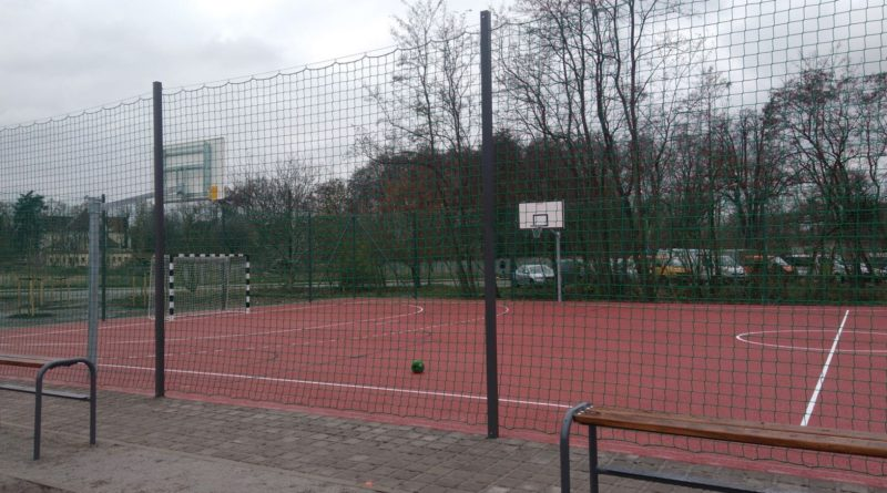 boisko pilkarskie 2 800x445 - Nowe boisko piłkarskie w Poznaniu