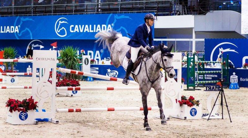 cavaliada 1 800x445 - Cavaliada - zdjęcia z imprezy