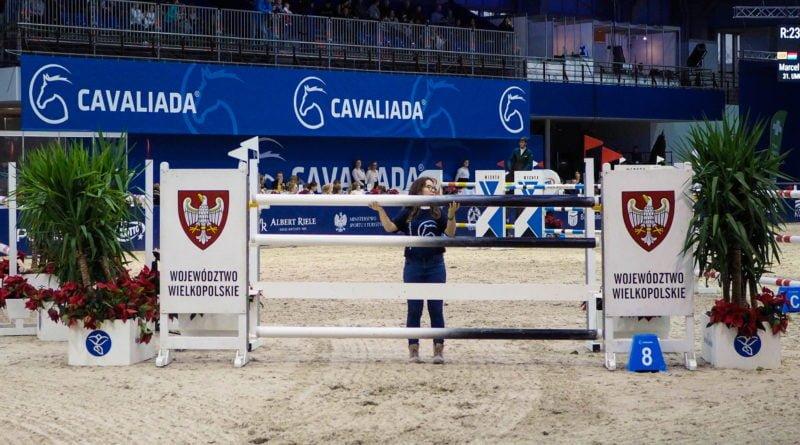 cavaliada 12 800x445 - Cavaliada - zdjęcia z imprezy
