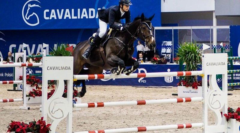 cavaliada 2 800x445 - Cavaliada - zdjęcia z imprezy