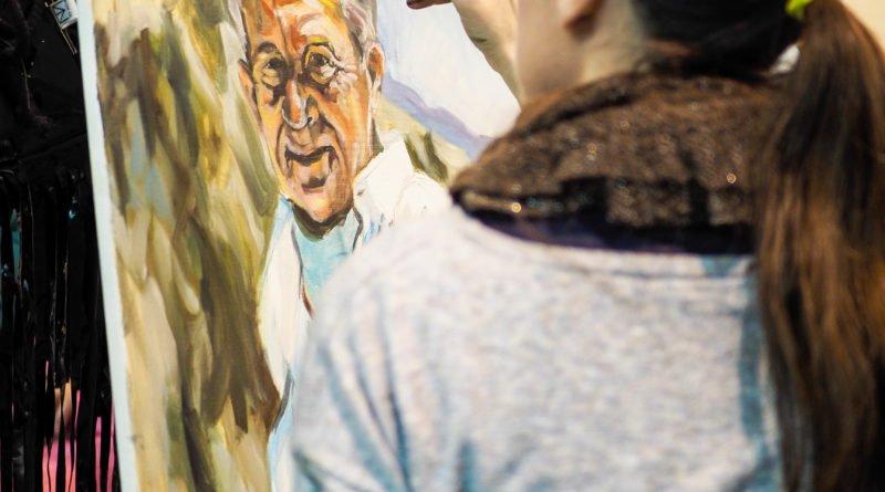 festiwal sztuki i przedmiotow artystycznych 23 800x445 - Festiwal Sztuki i Przedmiotów Artystycznych - zdjęcia