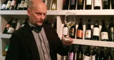 Jakie wino na święta