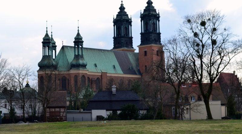Kościelne dzwony zabiją w całym mieście