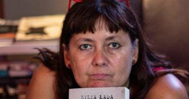 Lilia Łada