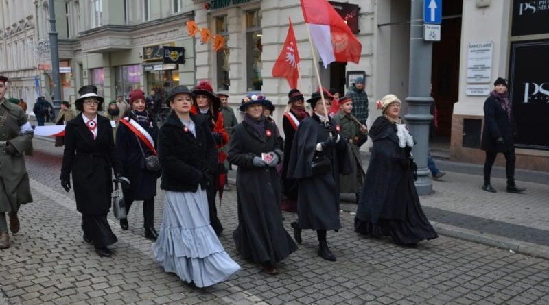 polski sejm dzielnicowy 1 800x445 - Rocznica Polskiego Sejmu Dzielnicowego