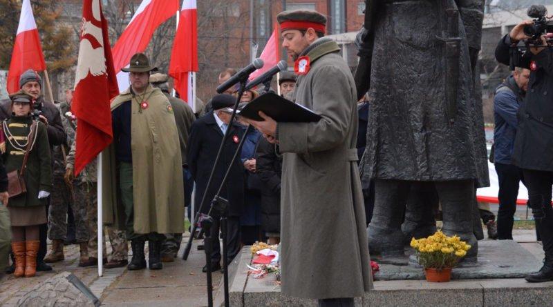 polski sejm dzielnicowy 11 800x445 - Rocznica Polskiego Sejmu Dzielnicowego