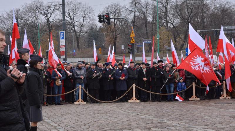 polski sejm dzielnicowy 12 800x445 - Rocznica Polskiego Sejmu Dzielnicowego