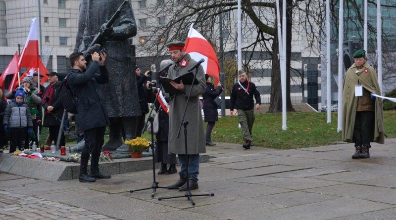 polski sejm dzielnicowy 13 800x445 - Rocznica Polskiego Sejmu Dzielnicowego