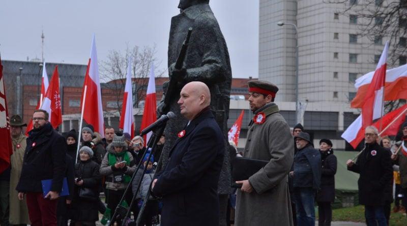 polski sejm dzielnicowy 14 800x445 - Rocznica Polskiego Sejmu Dzielnicowego