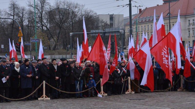 polski sejm dzielnicowy 15 800x445 - Rocznica Polskiego Sejmu Dzielnicowego