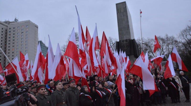polski sejm dzielnicowy 17 800x445 - Rocznica Polskiego Sejmu Dzielnicowego
