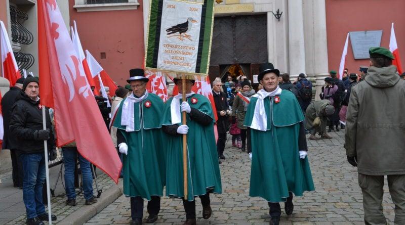 polski sejm dzielnicowy 24 800x445 - Rocznica Polskiego Sejmu Dzielnicowego