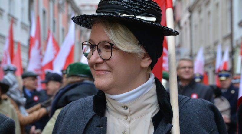 polski sejm dzielnicowy 28 800x445 - Rocznica Polskiego Sejmu Dzielnicowego