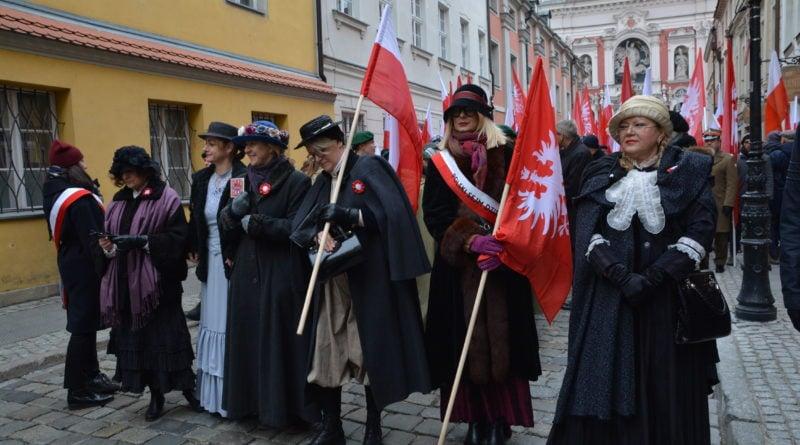 polski sejm dzielnicowy 29 800x445 - Rocznica Polskiego Sejmu Dzielnicowego