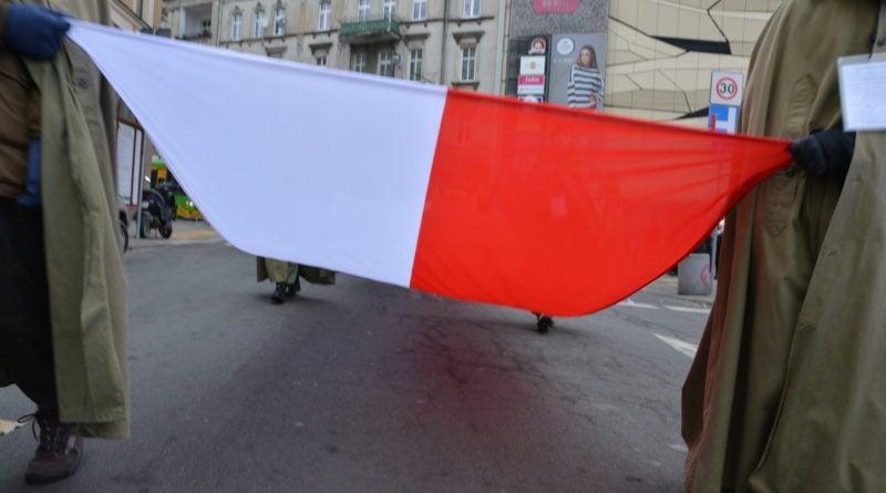 polski sejm dzielnicowy 3 800x445 - Rocznica Polskiego Sejmu Dzielnicowego