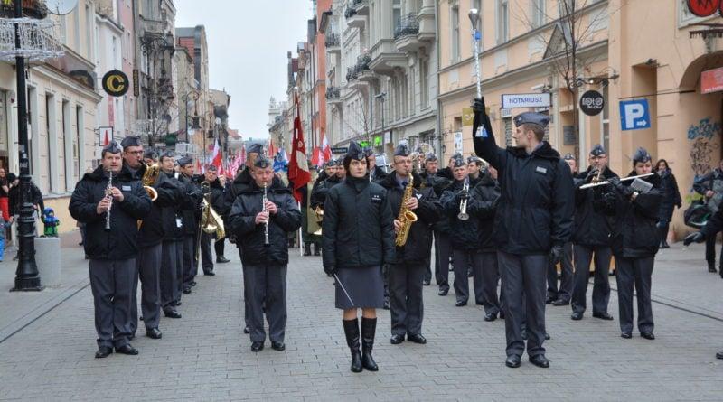 polski sejm dzielnicowy 31 800x445 - Rocznica Polskiego Sejmu Dzielnicowego