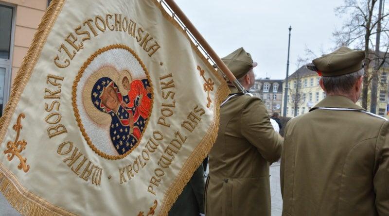 polski sejm dzielnicowy 32 800x445 - Rocznica Polskiego Sejmu Dzielnicowego