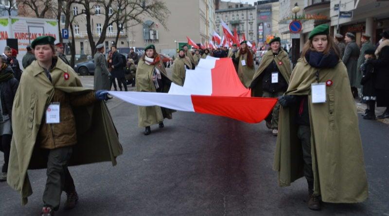 polski sejm dzielnicowy 4 800x445 - Rocznica Polskiego Sejmu Dzielnicowego